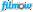 filmow-logo